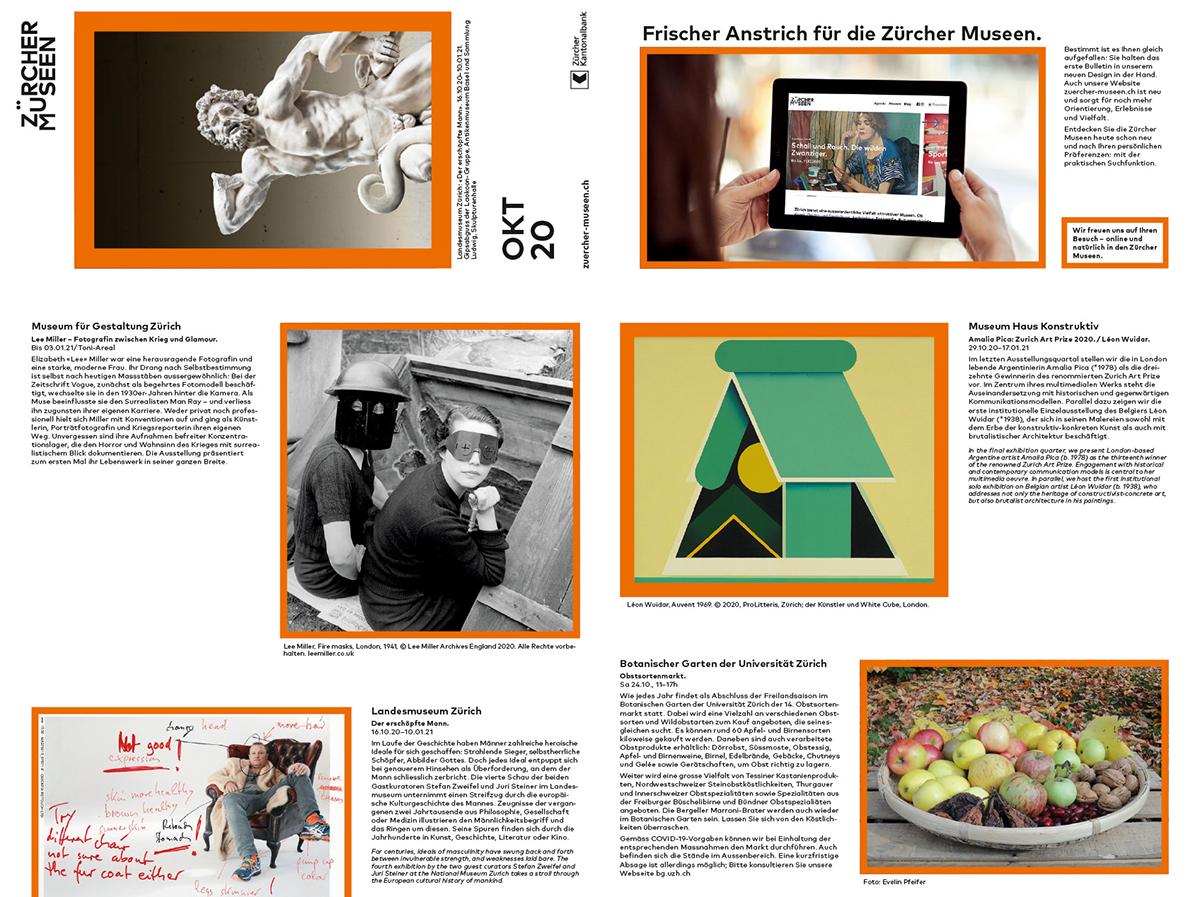 201001_Heads_Pressemitteilung_Zuercher_Museen_7[1][1]